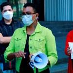 Pacientes denuncian escasez de medicamentos en México para tratar VIH - VIH Sida desabasto medicamentos 2