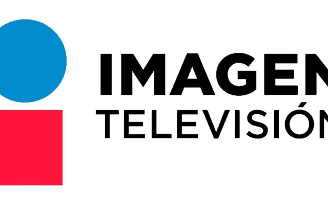 Imagen Televisión cumple cinco años - Imagen Televisión