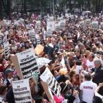 01 dic 2012 AMLO-Ángel de la Independencia 5