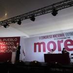 20 NOV 2016, Congreso MORENA 06