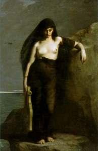 Minceur et anorexie du corps de la femme à la fin du XIXe siècle