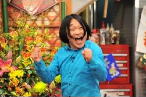 永野アイキャッチ