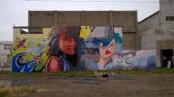 mural de karen (1)