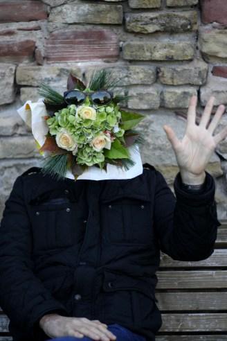 la-tete-en-fleurs