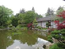 Maison et jardin-Ile de Versailles-Nantes-Curiouscat-DSC05672-min