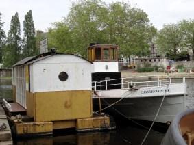 Roquio Chantenay-Nantes-DSC05569
