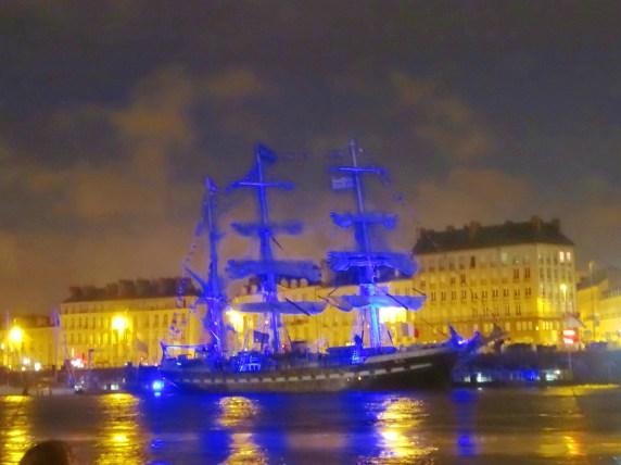 BELEM-Nantes-100616-CuriousCat-DSC05761-min