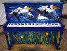piano en couleurs-images70QWBOC3-min