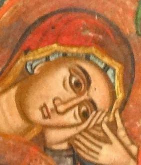 expo-icones-st-jean-le-theologien-et-st-prochore-cappadoce-cesaree-fin-17e-chateau-nantes-curiouscat-2-dsc07286-min