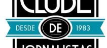 Sostiene Pereira que Clube de Jornalistas es el mejor restaurante de Lisboa