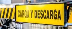 Sala de Despiece (Madrid). Una barra en el matadero