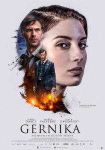 koldo-_-gernika-_-cartel-oficial