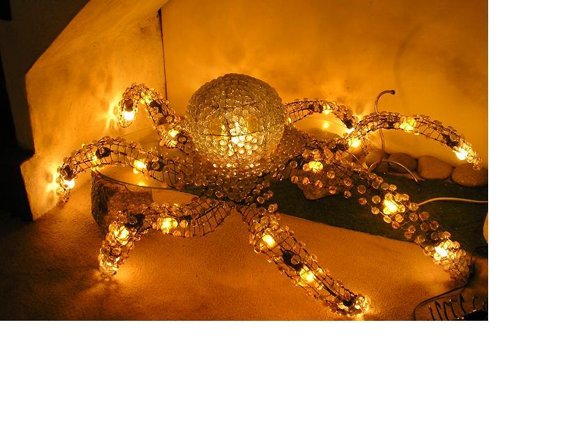Para comprar l mparas de dise o the fly lamp buenos for Interieur forma buenos aires