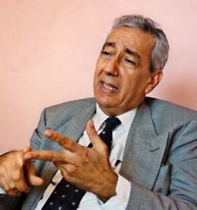 Ricardo González Menéndez