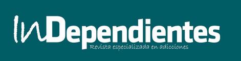 Revista Independientes