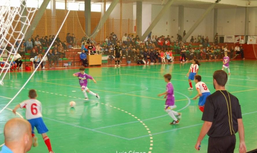 Aumenta la oferta deportiva en el municipio