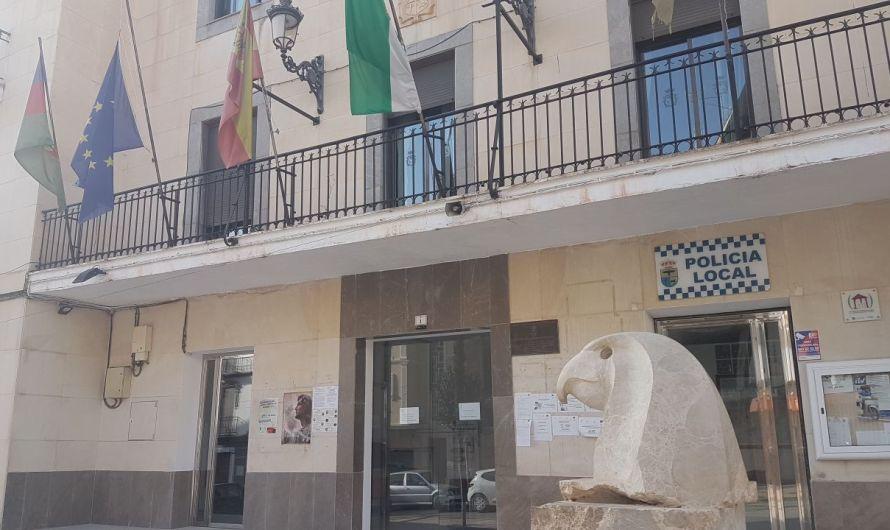 66 opositores optan a una plaza de funcionario/a para la oficina técnica del Ayuntamiento