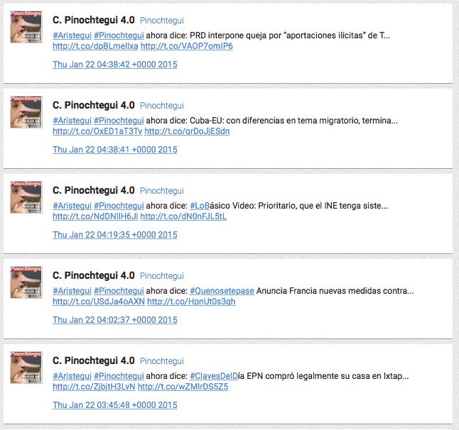 Captura de pantalla 2015-03-09 a las 23.05.49