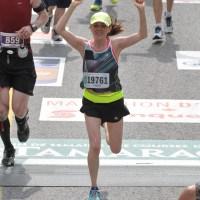 El método Galloway: alternar correr y caminar