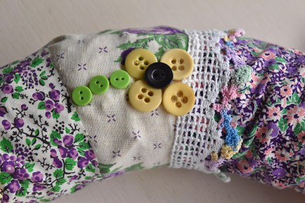 ButtonFlowers5