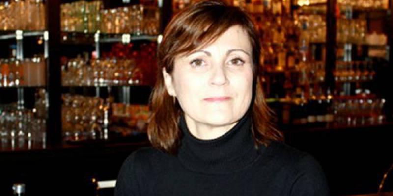 Une candidate FN aux départementales en Moselle accusée de nostalgie d'Hitler et du nazisme