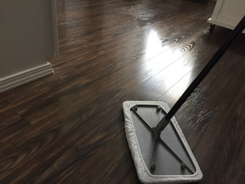 feature_floor