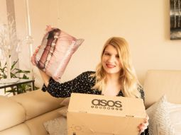 Haul Printemps: Asos & Missguided