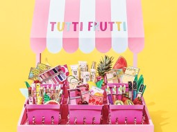 Too Faced Tutti Frutti, j'achète?