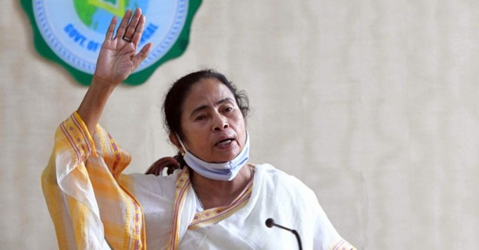 restrictions in west bengal