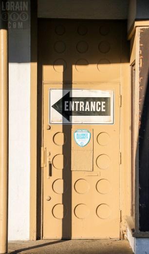 farohs-door-no-more
