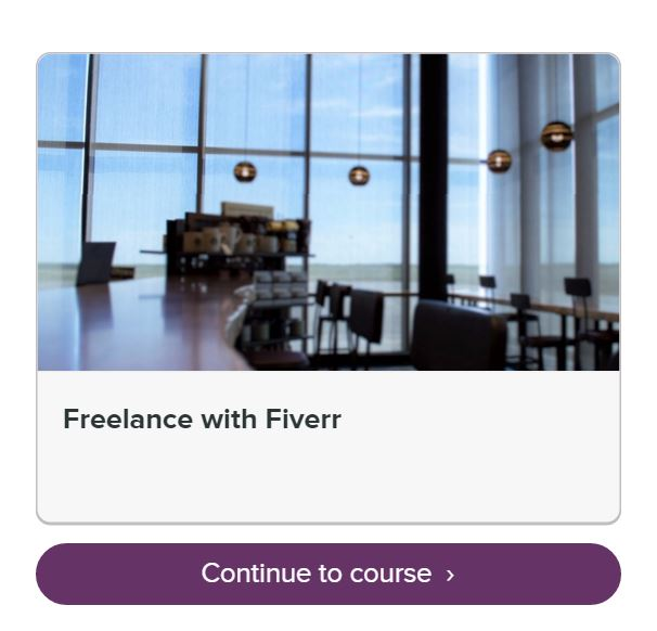 freelancing-with-fiver