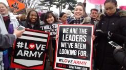 love-army