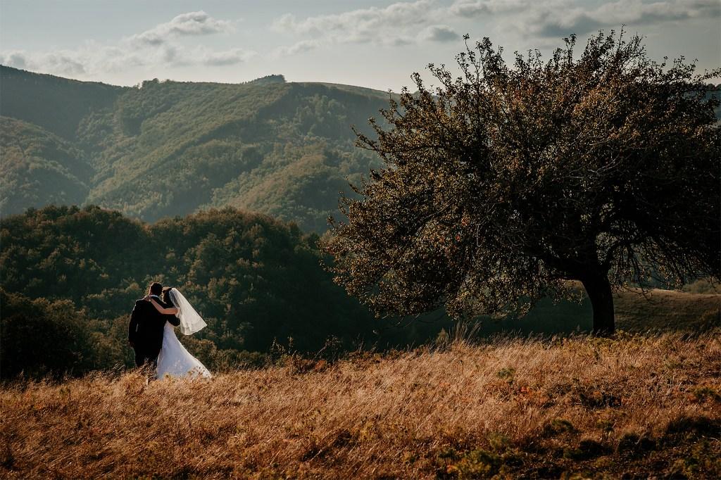 Fotograf nunta romania timisoara lorandquest trashthedress foto