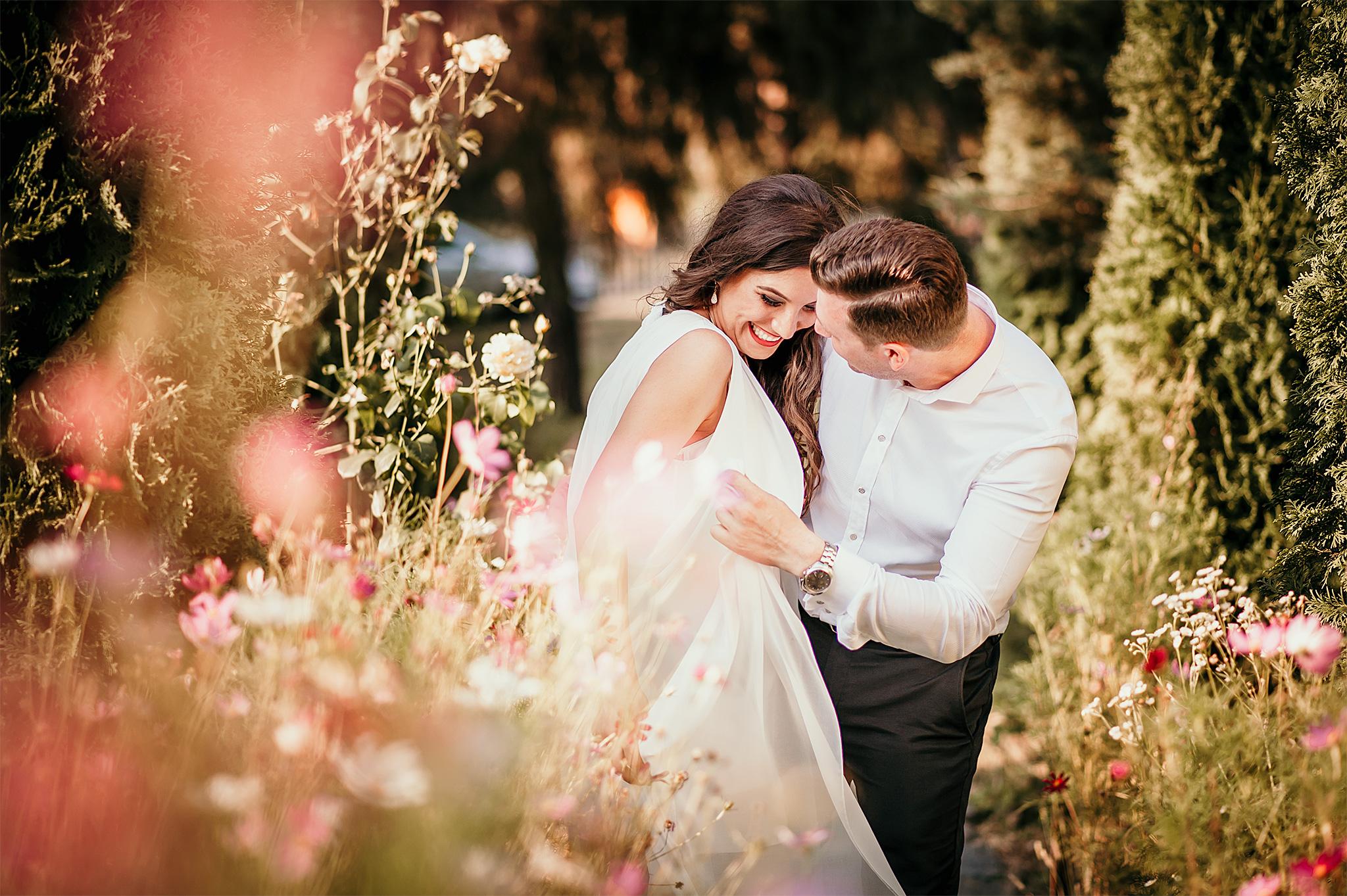 Fotograf nunta romania timisoara lorandquest sesiune foto