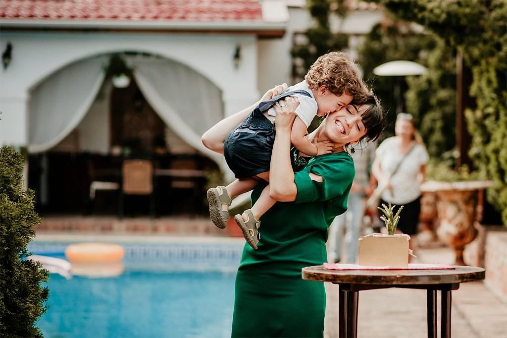 fotograf lorandquest familie timisoara romania foto pret