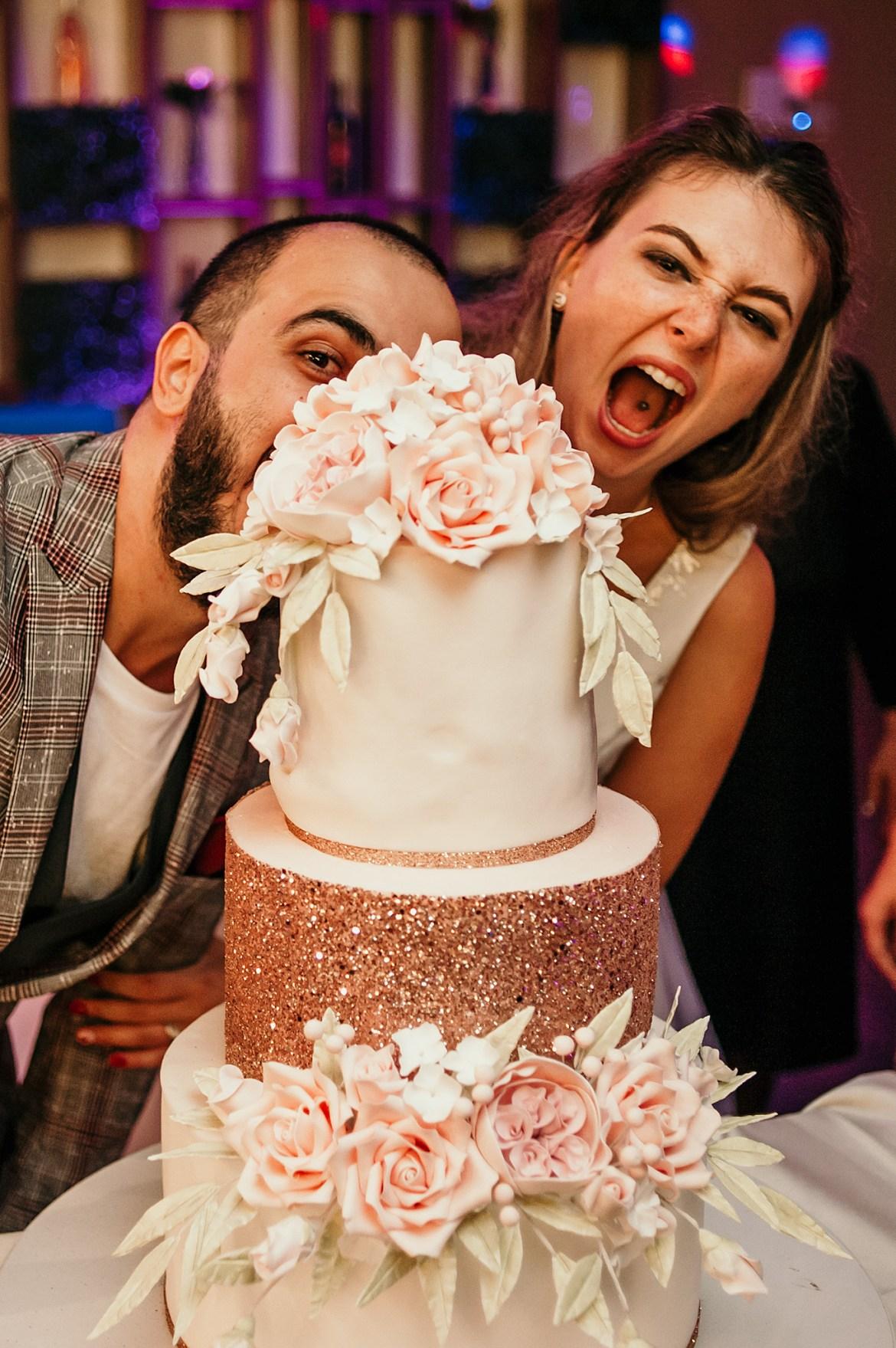 Timisoara nunta cununie fotograf lorandquest Boavista
