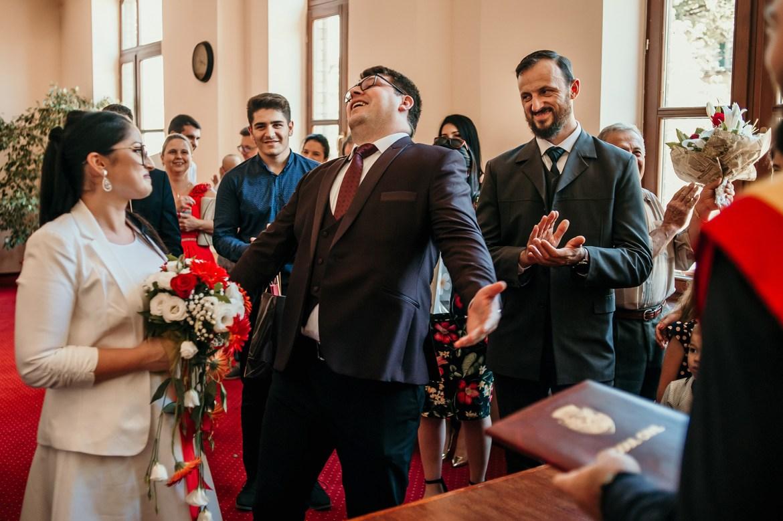 nunta timisoara mireasa mire venue florist nuntaperfecta