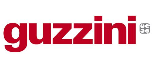 Guzzini_Logo_500x230