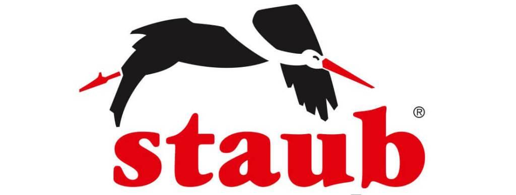 logo-staub