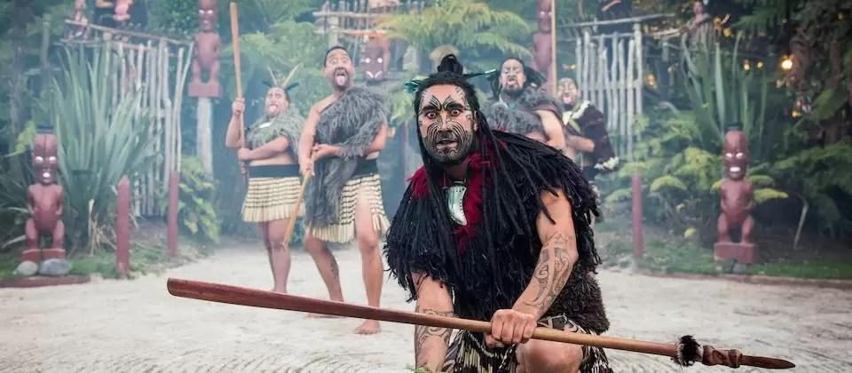 Le culte des Polynésiens