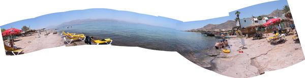 Panorama3071N_resize
