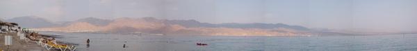 Panorama3145N_resize