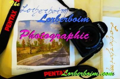 IMG_4550aa-photo-lorb-lorb_resize
