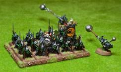 Night Goblins & Fanatics