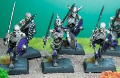 Skeletons (3 of 3)