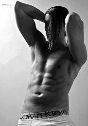 Lord_Conrad_Underwear