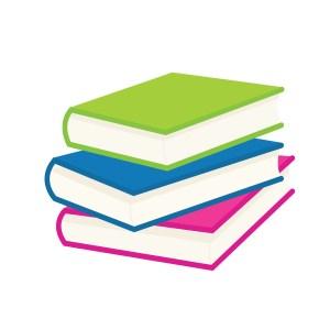 book, read, lesson