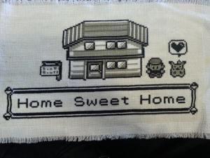 pokemon__home_sweet_home_cross stitch