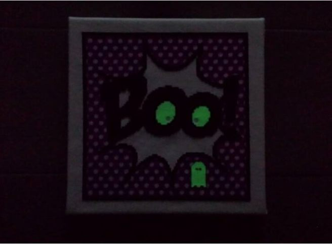 boo-pacman-glow-in-the-dark-cross-stitch