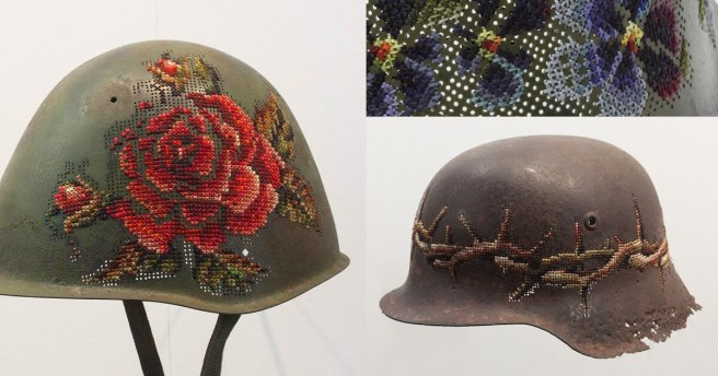 cross-stitch-helmets-by-severija